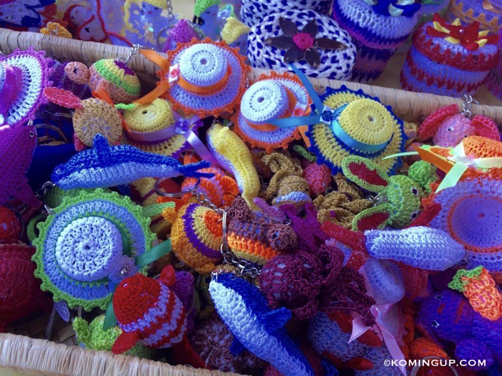 ile-rodrigues-ocean-indien-artisanat-local