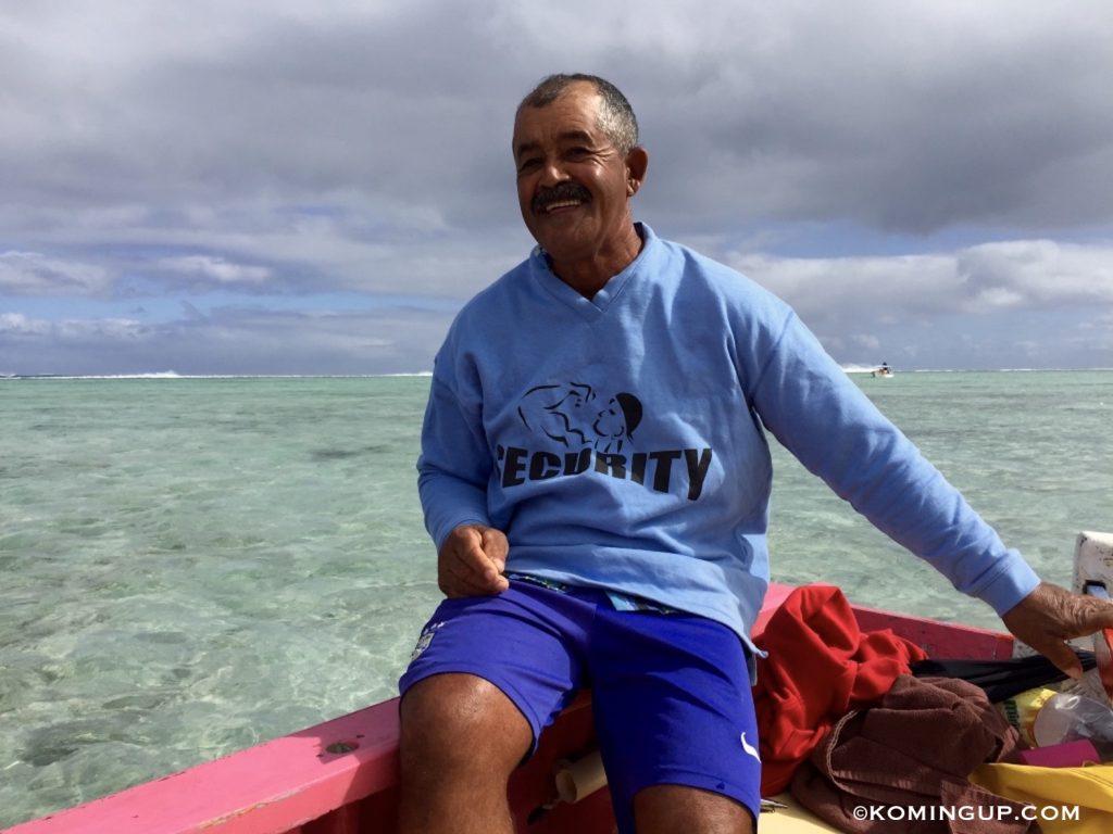 ile-rodrigues-ocean-indien-pe%cc%82cheur-nico-i%cc%82le-aux-cocos