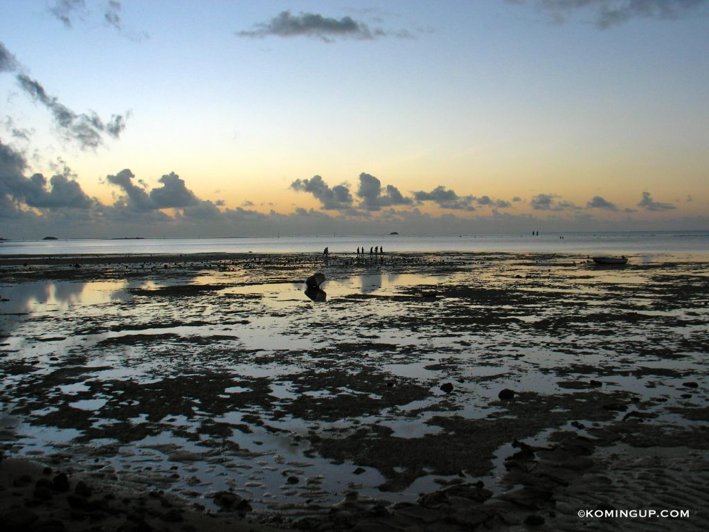 ile-rodrigues-ocean-indien-port-mathurin-coucher-de-soleil