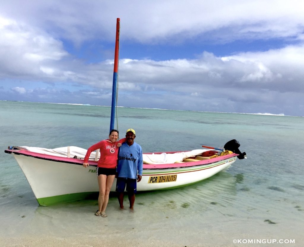 ile-rodrigues-ocean-indien-valerie-et-nico-i%cc%82le-aux-cocos
