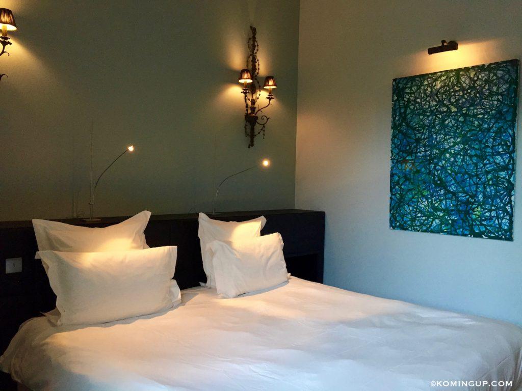 le-domaine-de-manville-hotel-cinq-etoiles-les-baux-de-provence-chambre