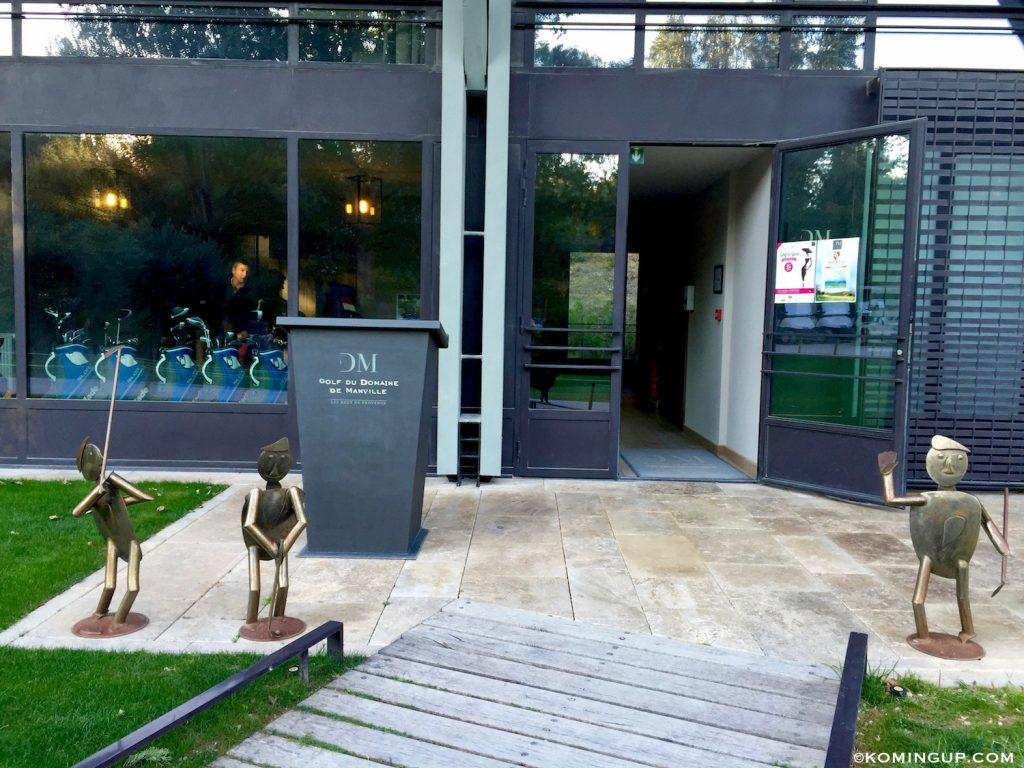 le-domaine-de-manville-hotel-cinq-etoiles-les-baux-de-provence-golf