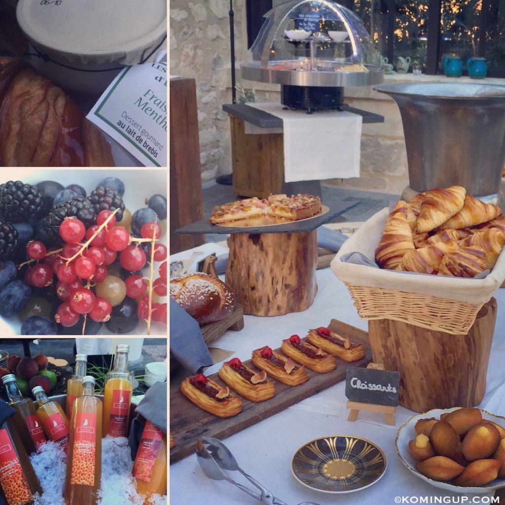 le-domaine-de-manville-hotel-cinq-etoiles-les-baux-de-provence-le-petit-dejeuner-maison