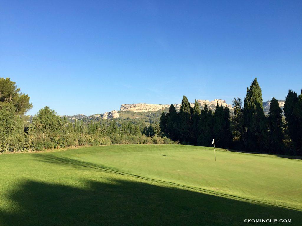 le-domaine-de-manville-hotel-cinq-etoiles-les-baux-de-provence-parcours-de-golf