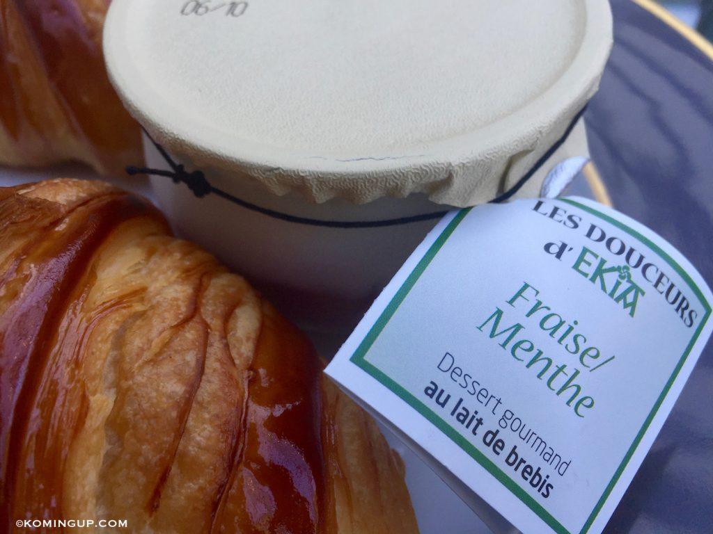 le-domaine-de-manville-hotel-cinq-etoiles-les-baux-de-provence-petit-dejeuner-les-douceurs-ekia-fraise-menthe