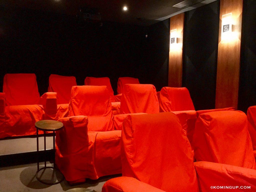 le-domaine-de-manville-hotel-cinq-etoiles-les-baux-de-provence-salle-de-cinema