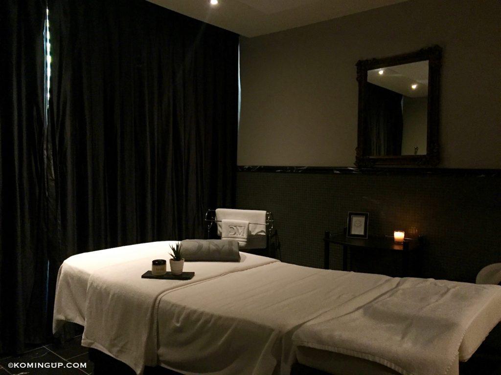 le-domaine-de-manville-hotel-cinq-etoiles-les-baux-de-provence-spa