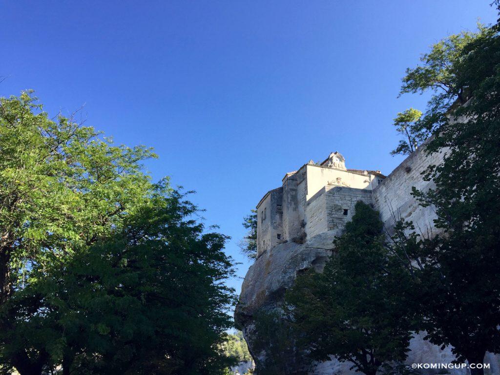 le-domaine-de-manville-hotel-cinq-etoiles-les-baux-de-provence-village