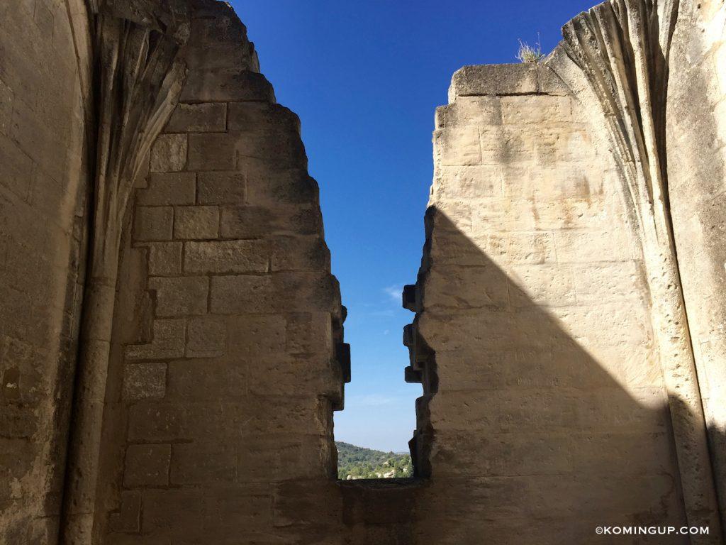 les-baux-de-provence-chapelle-du-chateau