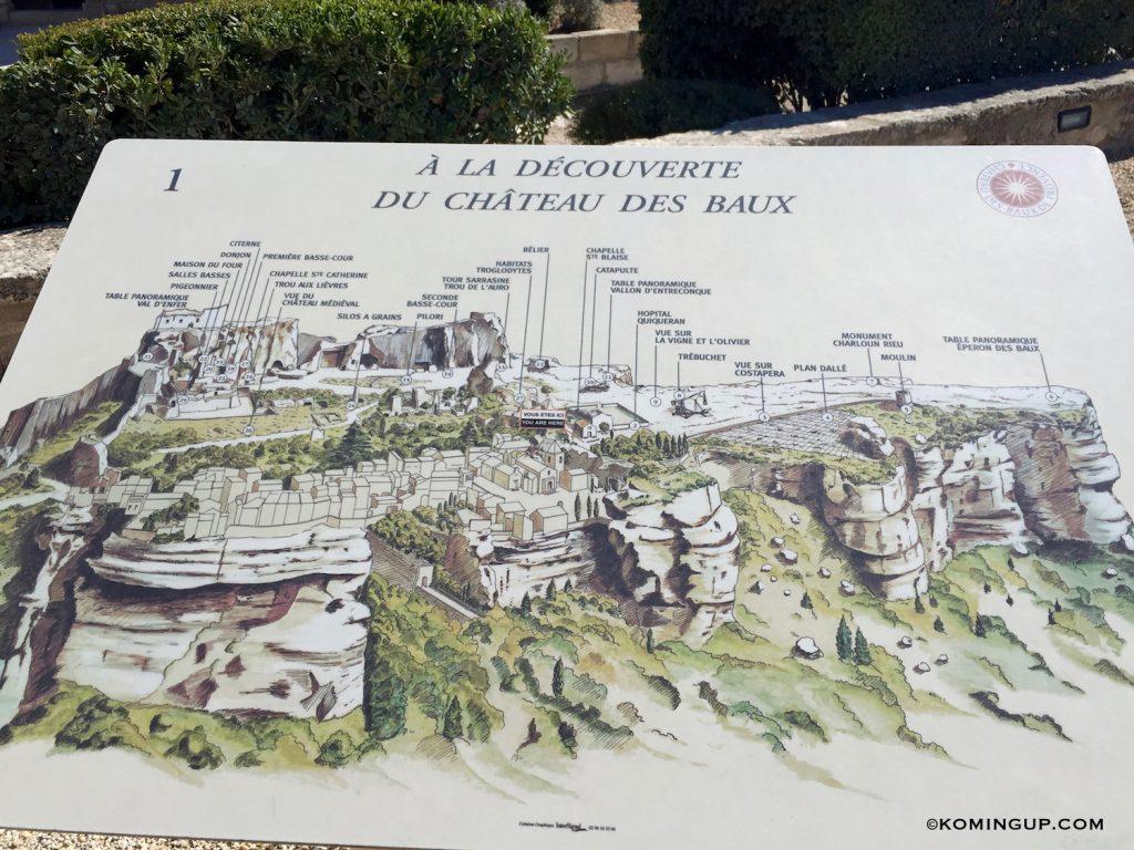 les-baux-de-provence-chateau