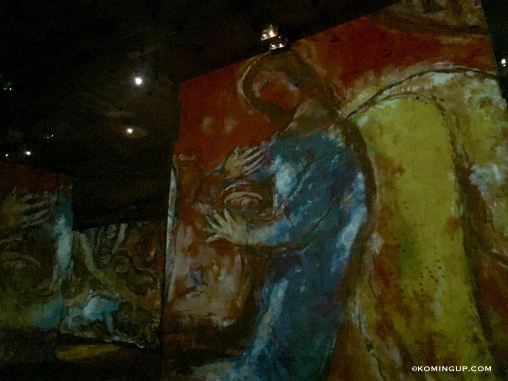 les-carrieres-de-lumieres-chagall