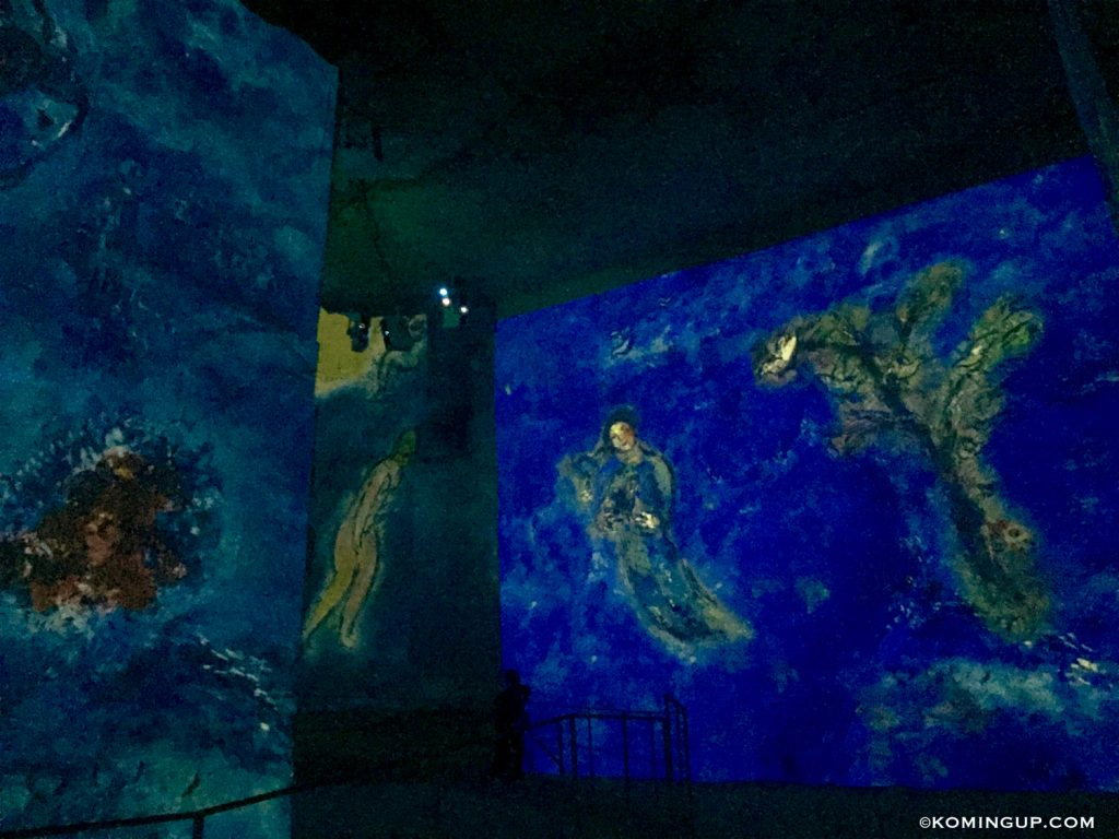 les-carrieres-de-lumieres-chagall-3