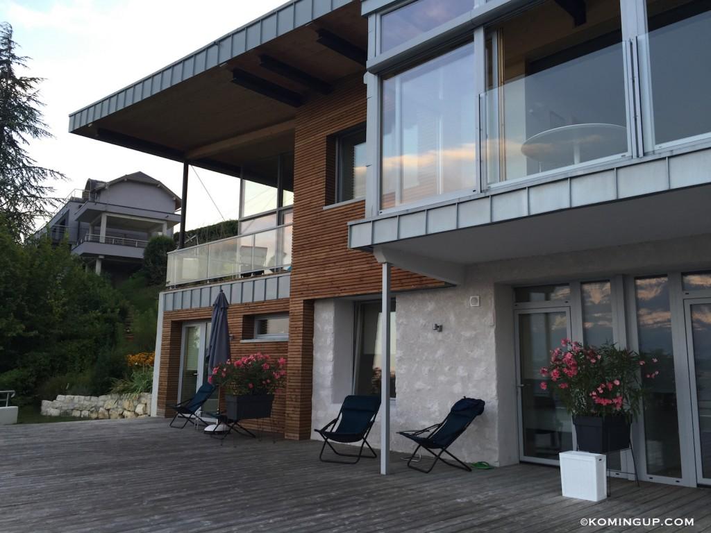 Maison-hôtes-de-luxe-bourget-du-lac-aix-les-bains-terrasse-chambres