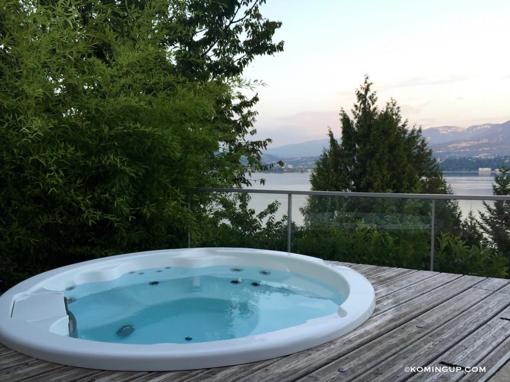 Maison-hôtes-de-luxe-bourget-du-lac-jacuzzi