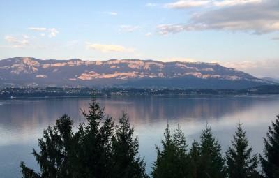 Maison-hôtes-de-luxe-bourget-du-lac-vue-terrasse-panoramique