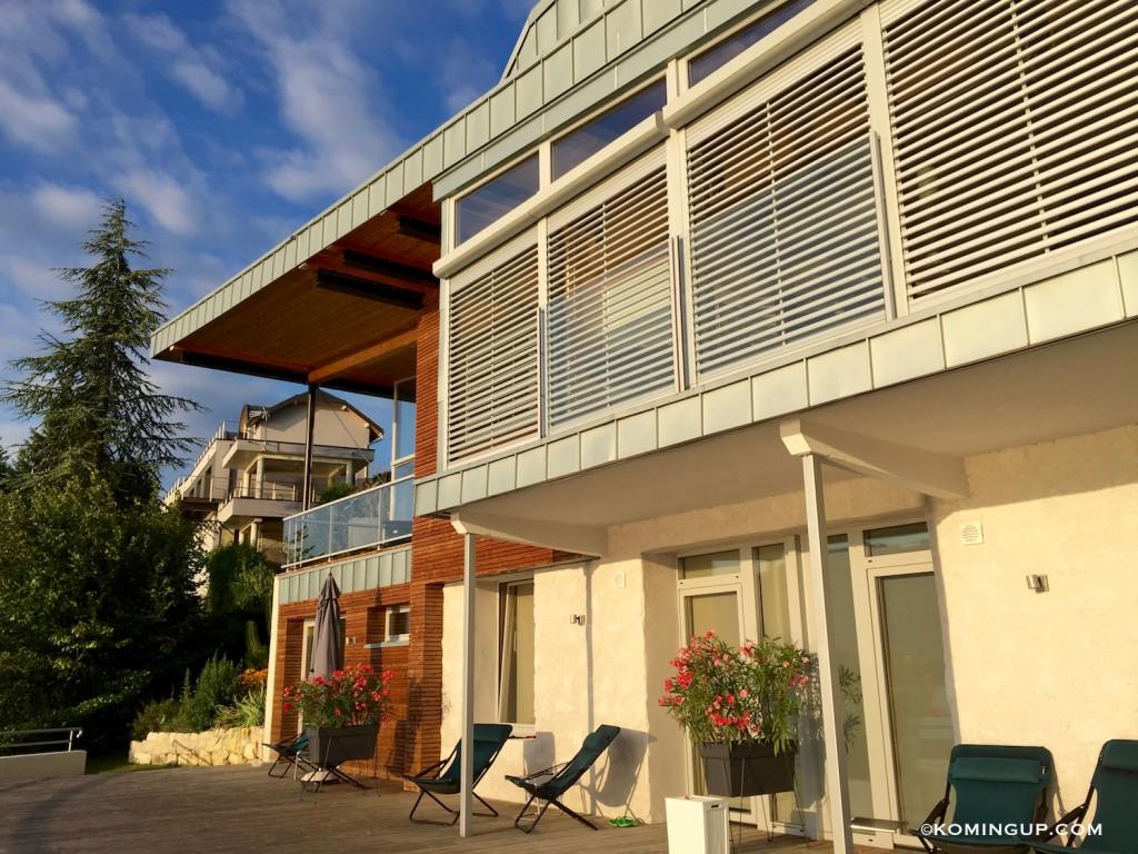 Maison-hôtes-de-luxe-la-turquoise-egaree-bourget-du-lac