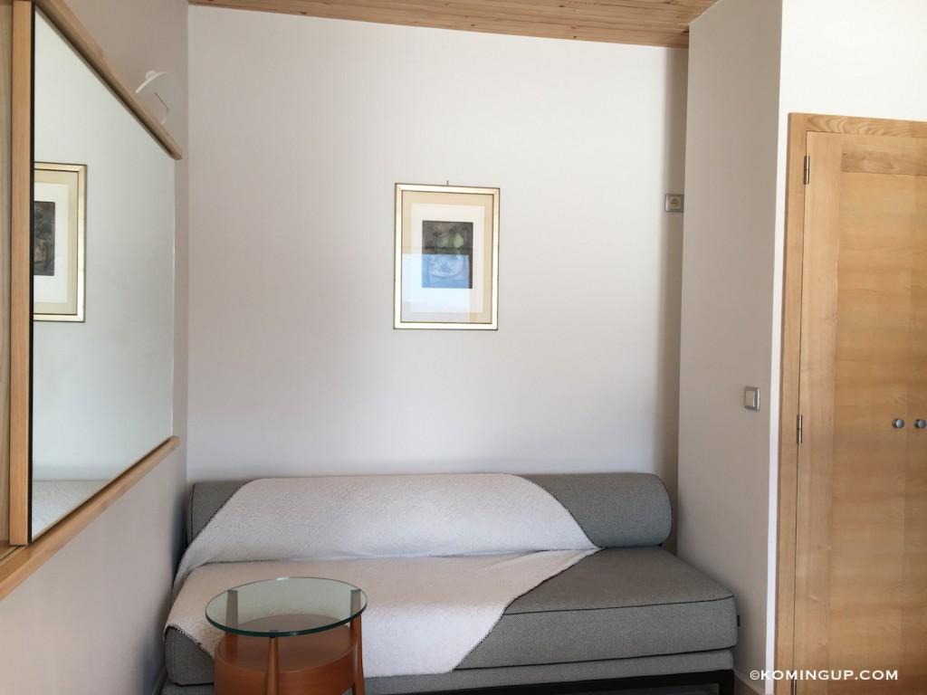 Maison-hôtes-de-luxe-la-turquoise-egaree-bourget-du-lac-chambre