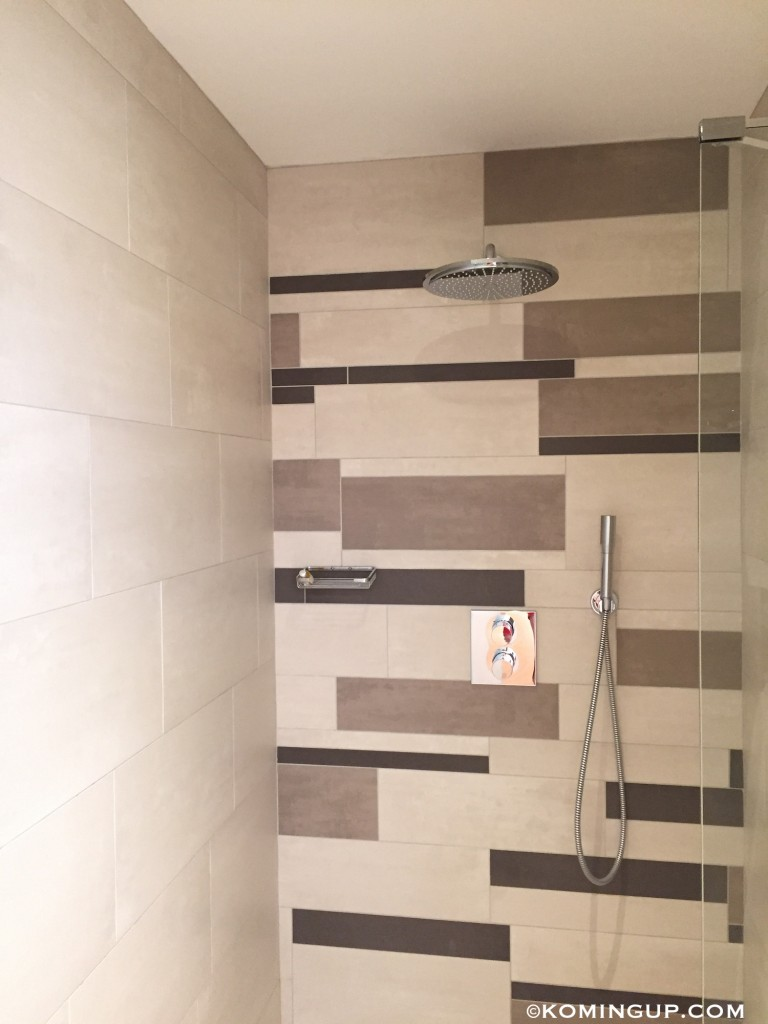 Maison-hôtes-de-luxe-la-turquoise-egaree-bourget-du-lac-salle-de-bains