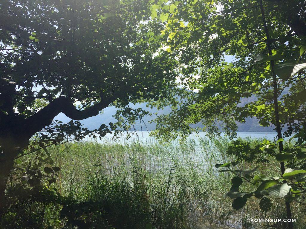 aix-les-bains-lac-du-bourget-au-fil-de-leau