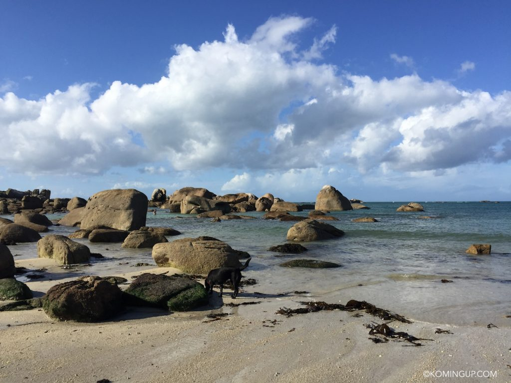 co%cc%82te-des-legendes-brignogan-plage