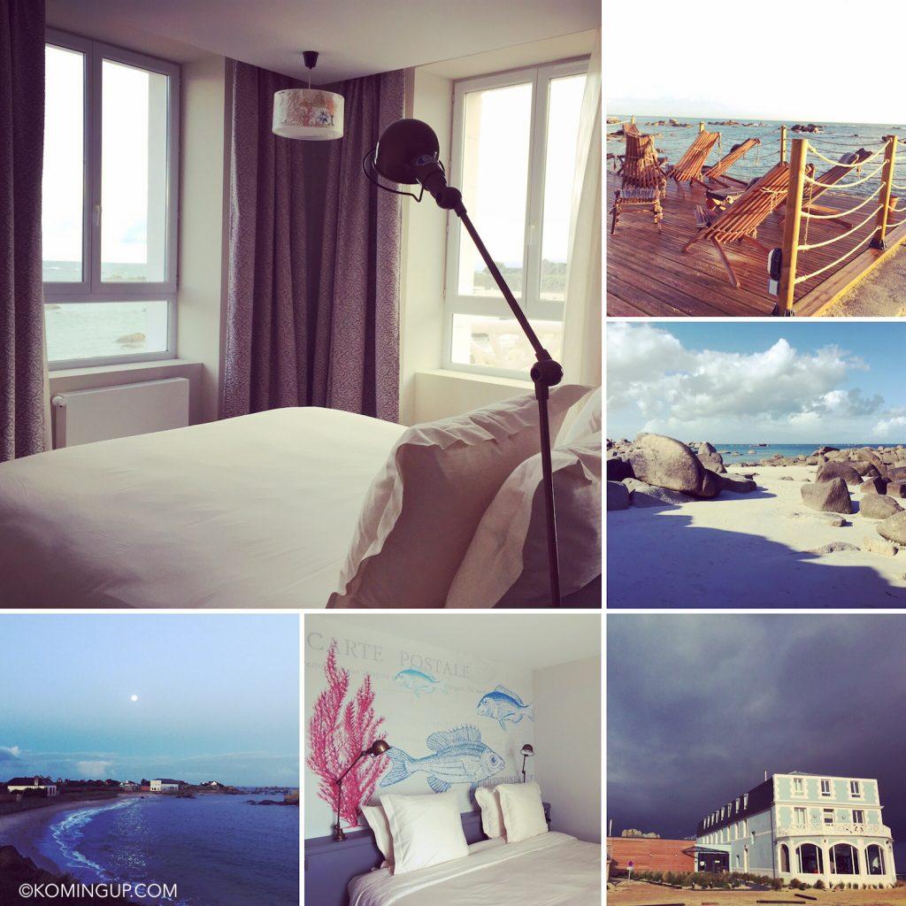 hotel-de-la-mer-brignogan-plage