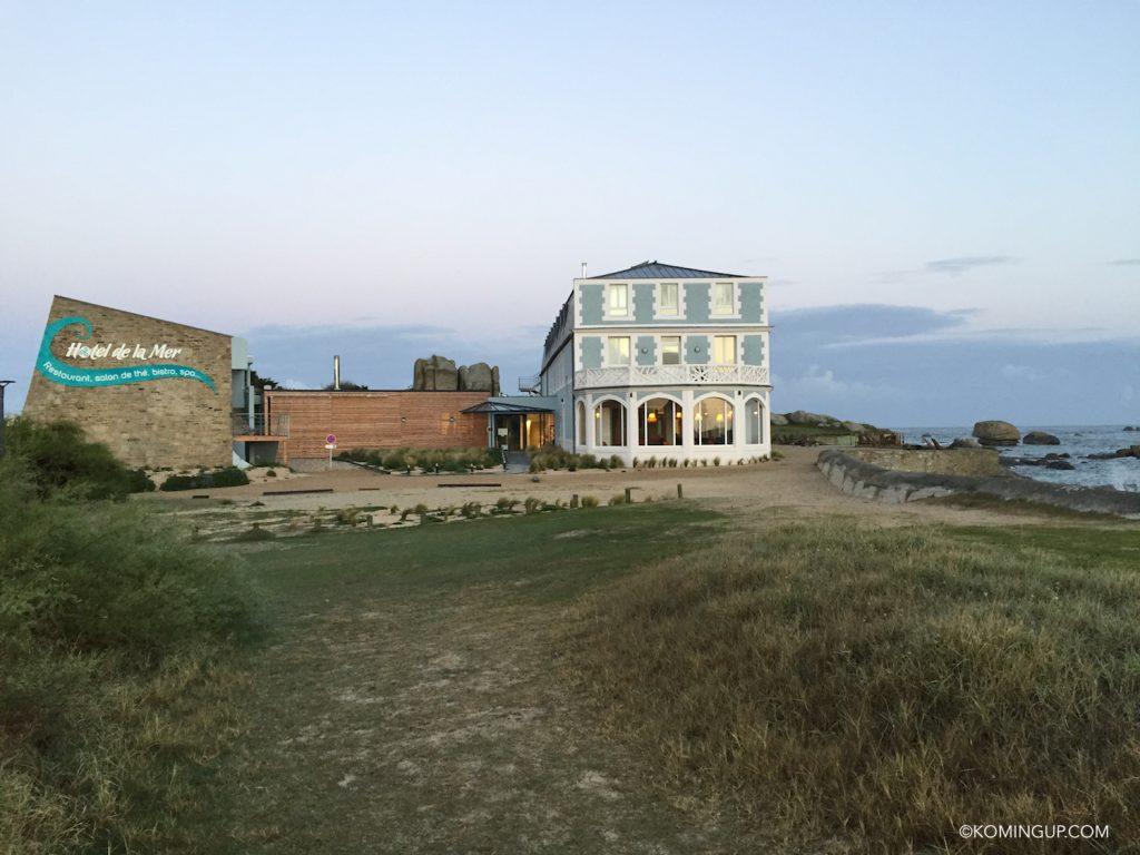hotel-de-la-mer-brignogan-plage-cote-des-legendes-coucher-du-soleil