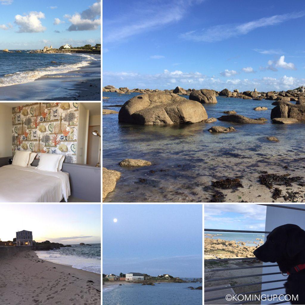 hotel-de-la-mer-brignogan-plage-cote-des-legendes-finistere-nord-bretagne
