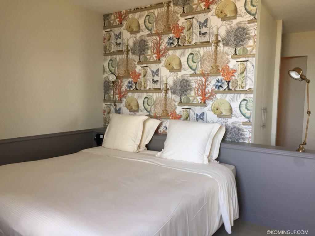 hotel-de-la-mer-brignogan-plage-cote-des-legendes-finistere-nord-bretagne-chambre