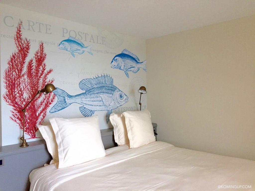 hotel-de-la-mer-brignogan-plage-cote-des-legendes-finistere-nord-bretagne-chambre-2