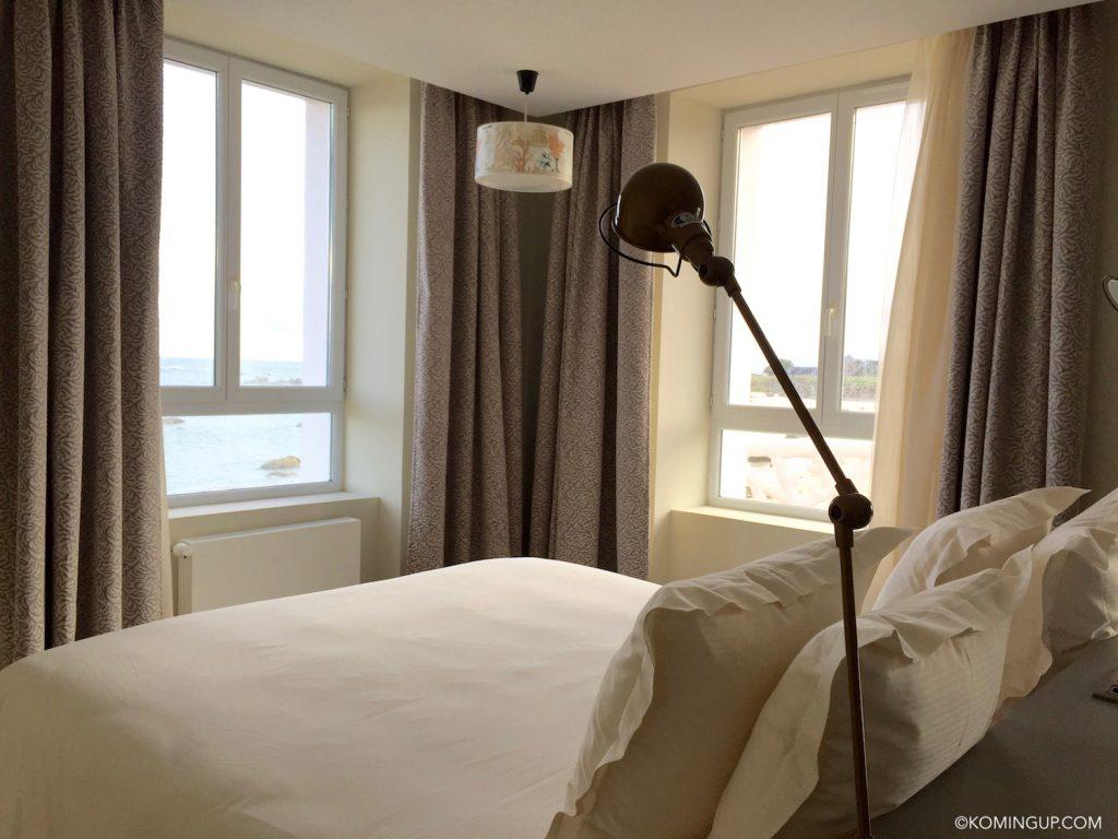 hotel-de-la-mer-brignogan-plage-cote-des-legendes-finistere-nord-bretagne-suite