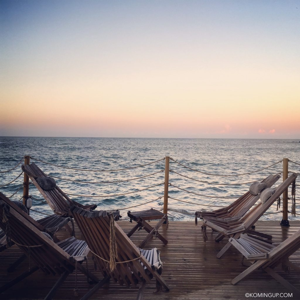 hotel-de-la-mer-brignogan-plage-cote-des-legendes-finistere-nord-bretagne-terrasse