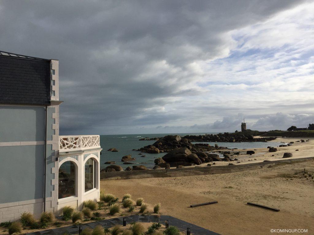 hotel-de-la-mer-brignogan-plage-cote-des-legendes-soir-dautomne