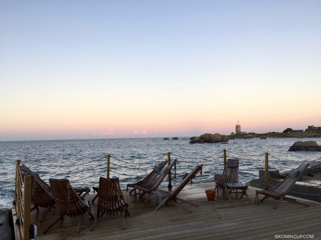 hotel-de-la-mer-brignogan-plage-coucher-de-soleil