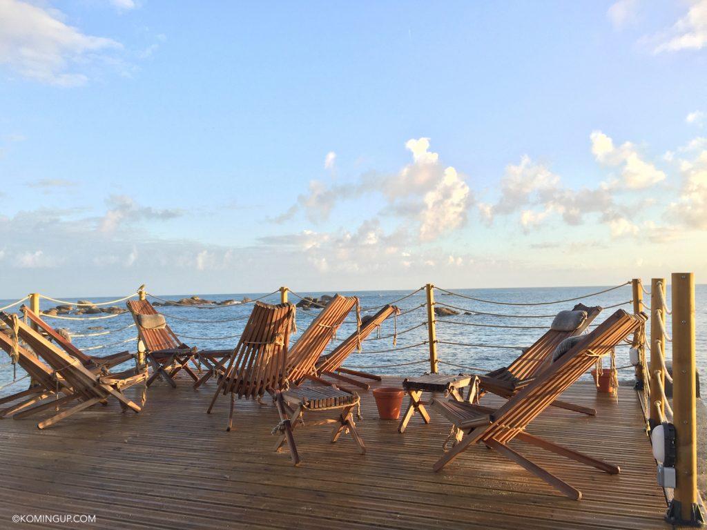 hotel-de-la-mer-brignogan-plage-terrasse-coucher-de-soleil