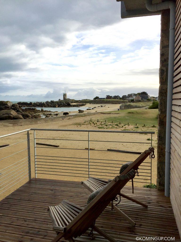 hotel-de-la-mer-brignogan-plage-terrasse-vue-mer