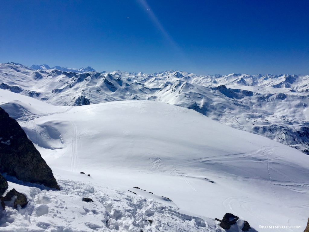 3-vallees-hors-piste