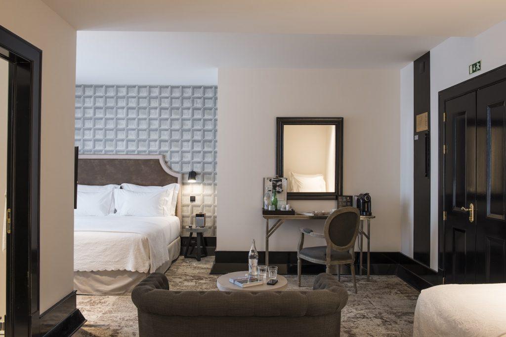 alma-lusa-boutique-hotel-lisbonne-triple-room