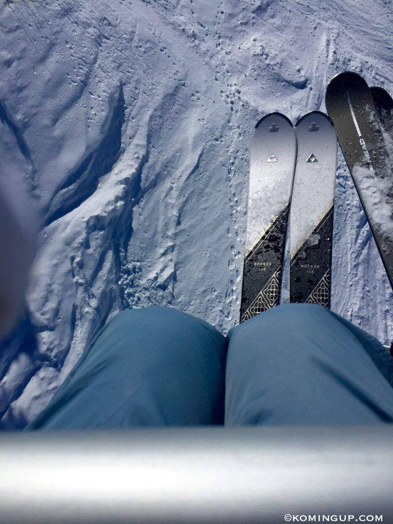 courchevel-3-vallees-skis