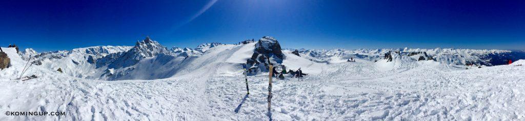courchevel-hors-piste-panoramique