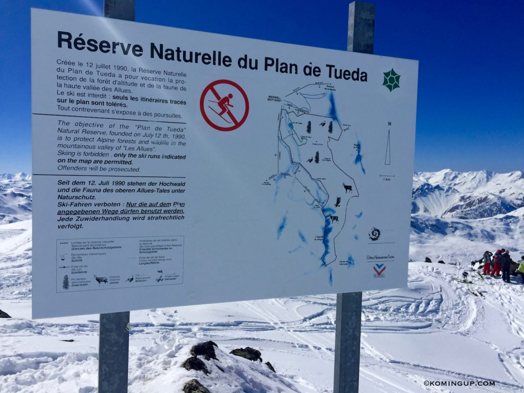 courchevel-reserve-naturelle-du-plan-de-tueda