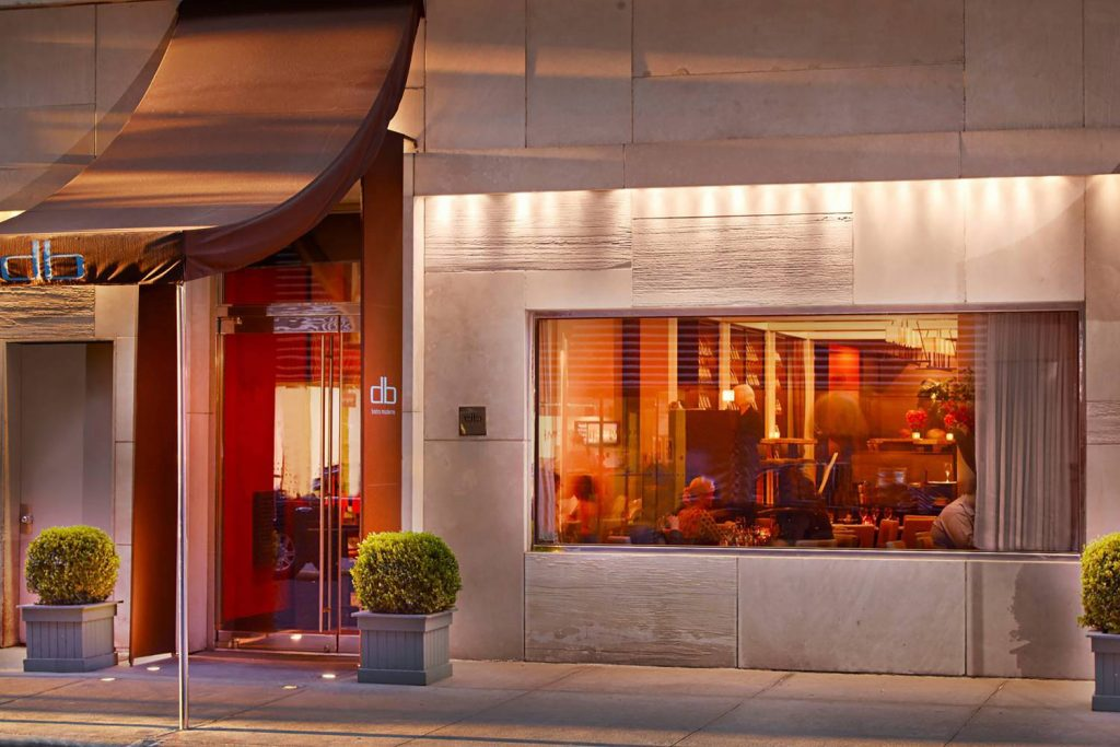 db-bisto-moderne-44e-rue-manhattan-new-york