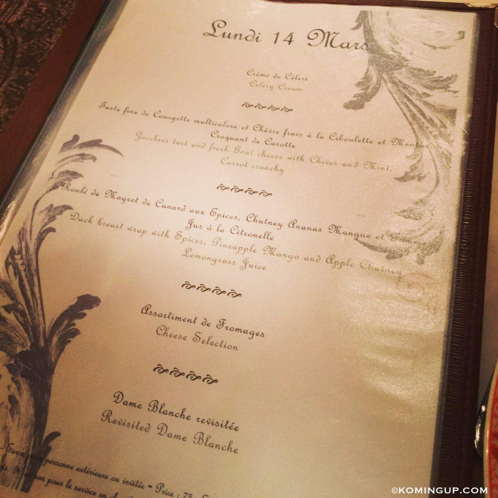 les-sherpas-4-de-charme-courchevel-1850-menu-du-14-mars-2016