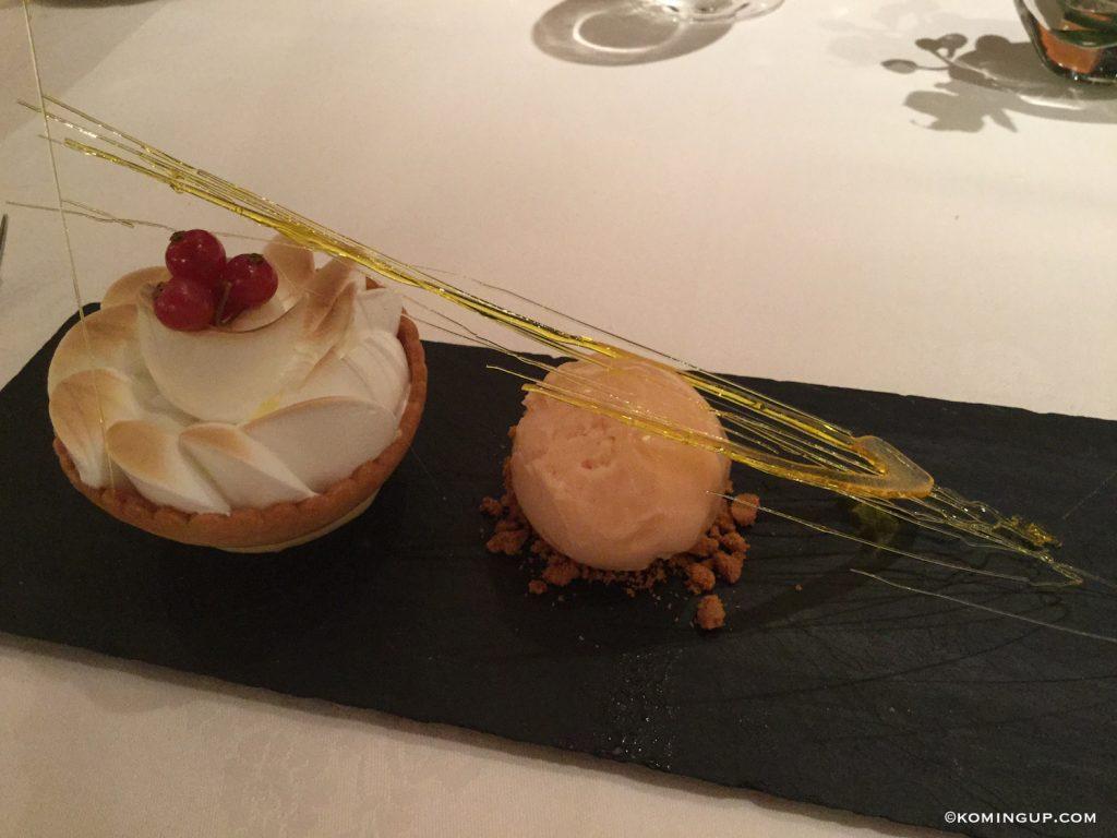 les-sherpas-hotel-4-de-charme-courchevel-1850-dessert-maison