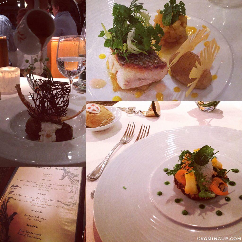 les-sherpas-hotel-4-de-charme-courchevel-1850-restaurant