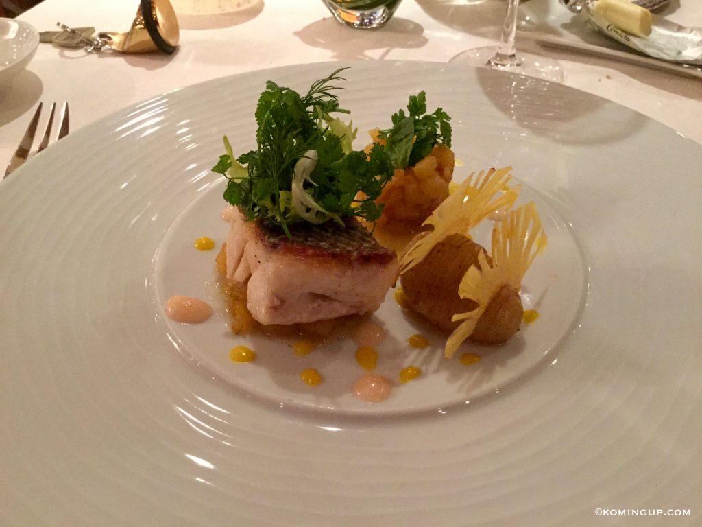 les-sherpas-hotel-4-de-charme-courchevel-1850-restaurant-gastronomique
