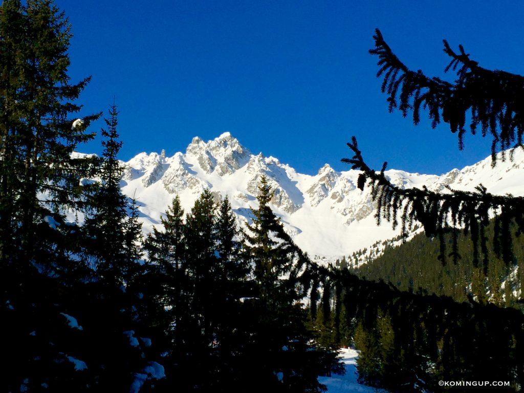 les-sherpas-hotel-4-de-charme-courchevel-1850-vue-montagne