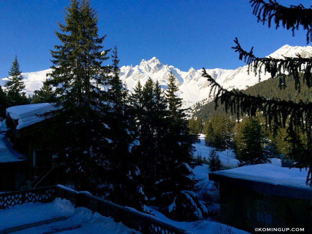 les-sherpas-hotel-4-de-charme-courchevel-1850-vue-montagnes-2