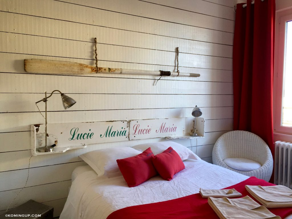 maison-ho%cc%82tes-hote-antique-brignogan-plage-chambre-4