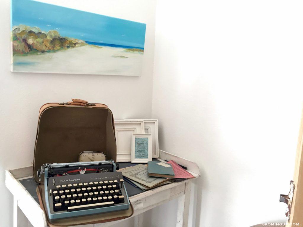 maison-ho%cc%82tes-hote-antique-brignogan-plage-deco-chambre