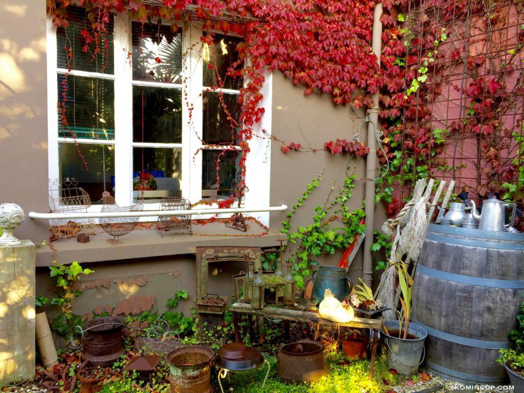 maison-ho%cc%82tes-hote-antique-brignogan-plage-jardin